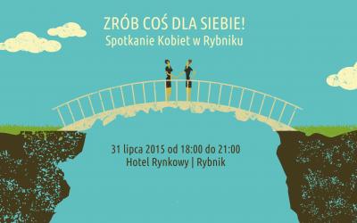 Spotkanie Inauguracyjne 31 lipca 2015