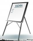 agenda_ikona_1_cut