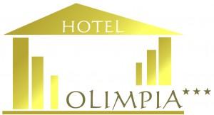 logo_hotel_olimpia