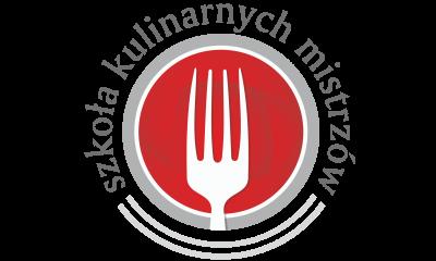 Warsztaty Kulinarne by Daniel Jakubiec