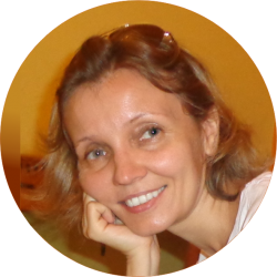 Beata Kopczyńska