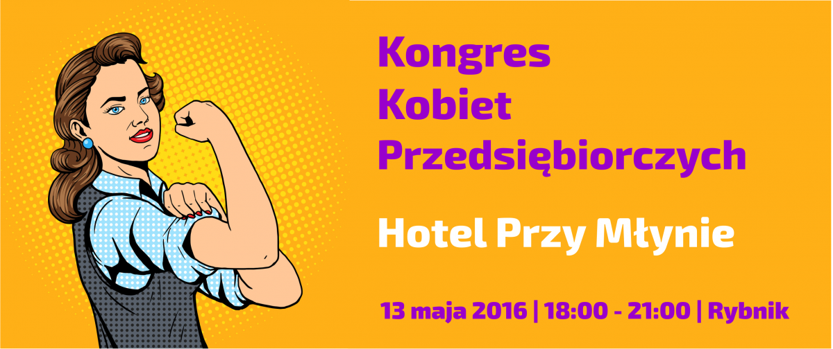 Spotkanie 13 maja 2016
