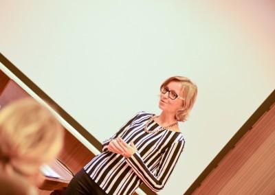 annarzeszowska-rwb-11-2016-31