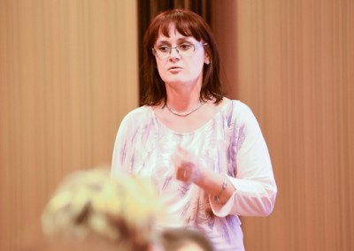 annarzeszowska-rwb-11-2016-33