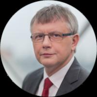 Prof. dr hab. Marek Szopa