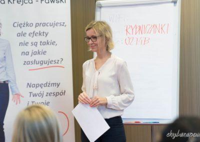 rwb_chybanapewno_dominika_rudzka (3)