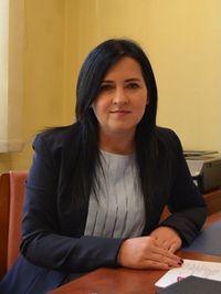 Agnieszka Skupień