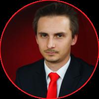 Maciej Koper Zawodowi Sprzedawcy