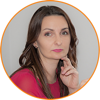 Monika Czubak