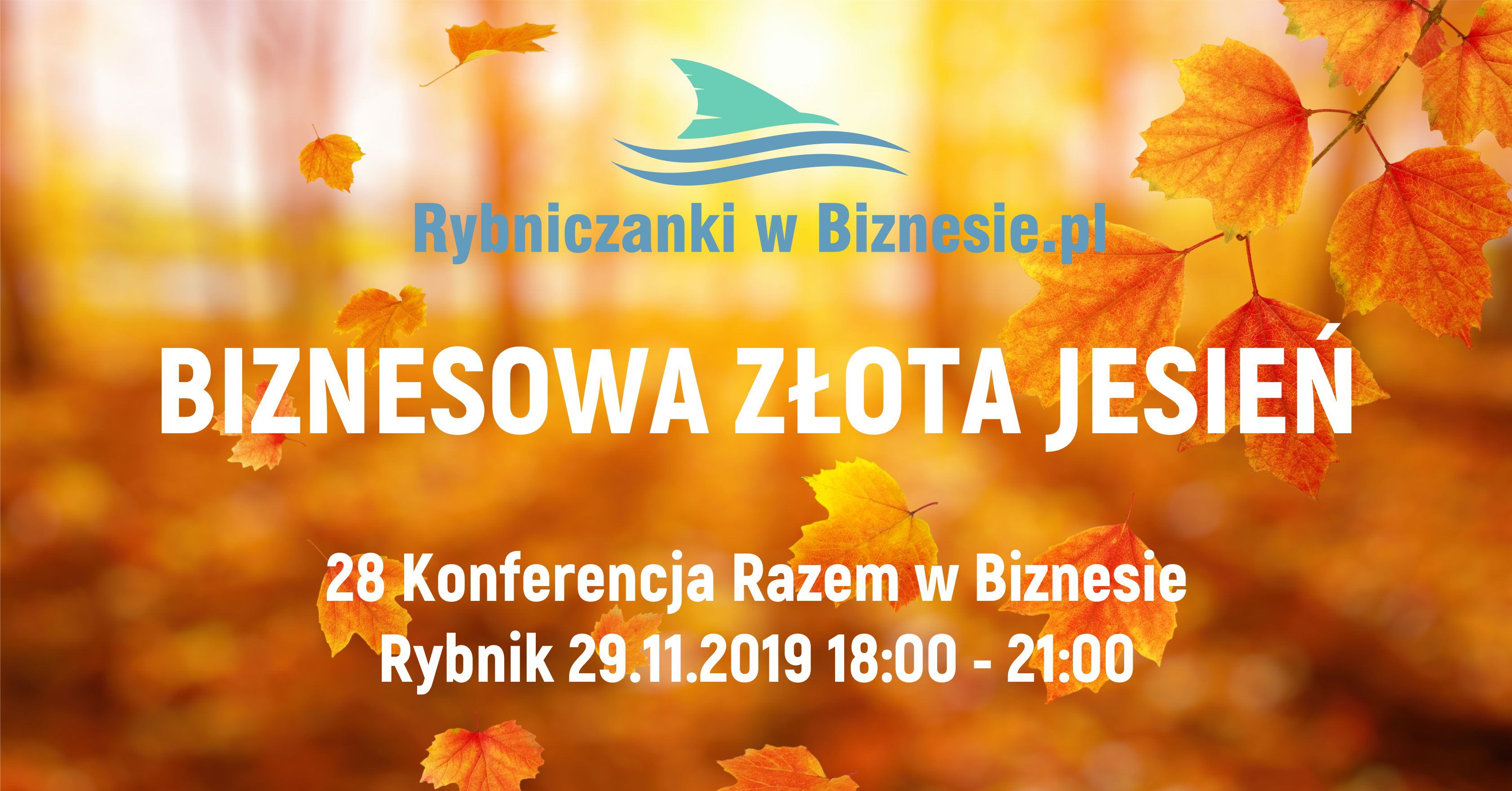 Spotkanie 29 listopada 2019