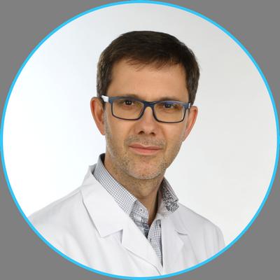 dr Jacek Kabut